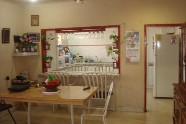 Foto de casa en venta en  , mulchechen, kanasín, yucatán, 2640299 No. 02