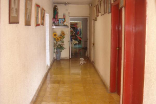 Foto de casa en venta en  , mulchechen, kanasín, yucatán, 2640299 No. 03