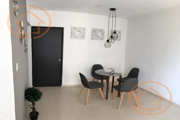 Foto de departamento en venta en  , mulchechen, kanasín, yucatán, 9197277 No. 11
