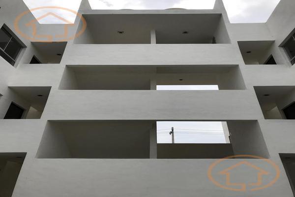 Foto de departamento en venta en  , mulchechen, kanasín, yucatán, 9197277 No. 13