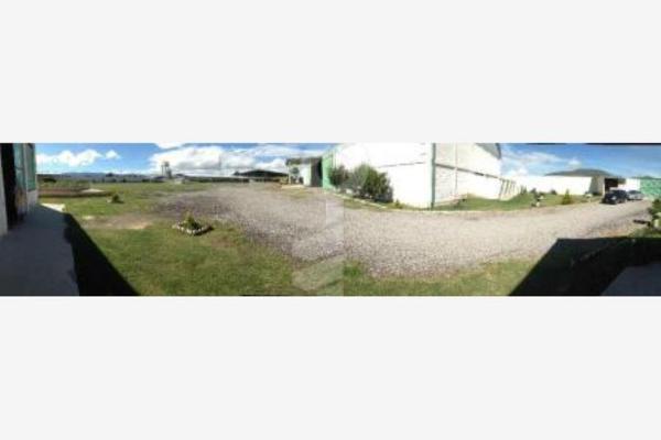 Foto de rancho en venta en municipio de otumba 0, san mateo, zempoala, hidalgo, 8790148 No. 01