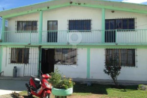 Foto de rancho en venta en municipio de otumba 0, san mateo, zempoala, hidalgo, 8790148 No. 05