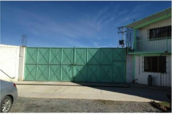 Foto de rancho en venta en municipio de otumba 0, san mateo, zempoala, hidalgo, 8790148 No. 16