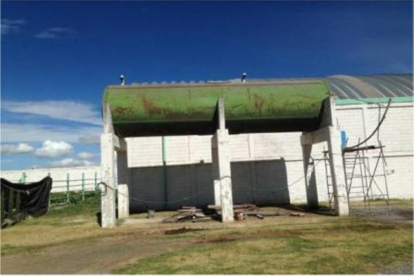 Foto de rancho en venta en municipio de otumba 0, san mateo, zempoala, hidalgo, 8790148 No. 17