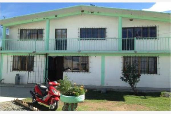 Foto de rancho en venta en municipio de otumba 0, san mateo, zempoala, hidalgo, 8790148 No. 18