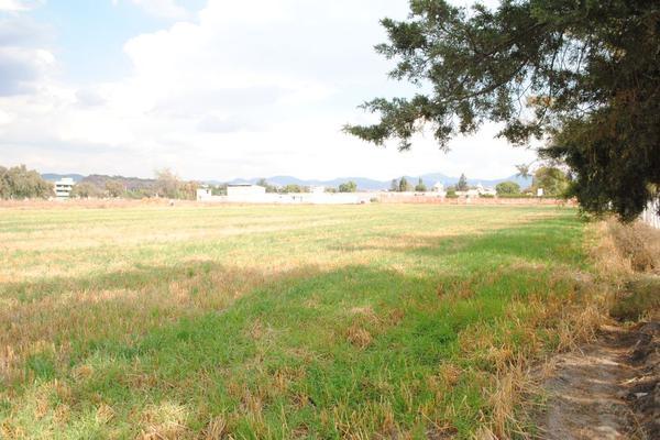 Foto de terreno comercial en venta en municipio de papalotla , texcoco de mora centro, texcoco, méxico, 20190040 No. 01