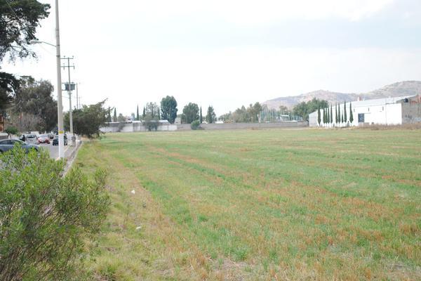 Foto de terreno comercial en venta en municipio de papalotla , texcoco de mora centro, texcoco, méxico, 20190040 No. 10