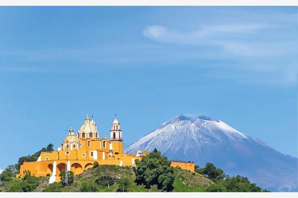Foto de local en venta en municipio libre 00, vista real del sur, san andrés cholula, puebla, 0 No. 02
