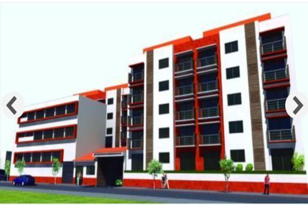 Foto de casa en venta en municipio libre , barrio norte, atizapán de zaragoza, méxico, 9233780 No. 01