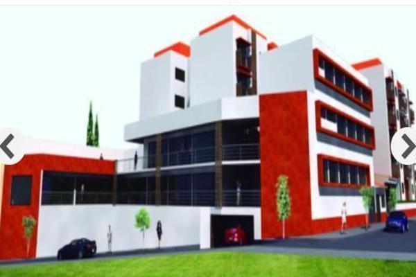 Foto de casa en venta en municipio libre , barrio norte, atizapán de zaragoza, méxico, 9233780 No. 02