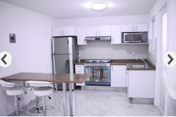 Foto de casa en venta en municipio libre , barrio norte, atizapán de zaragoza, méxico, 9233780 No. 04