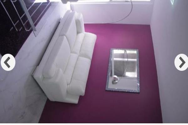 Foto de casa en venta en municipio libre , barrio norte, atizapán de zaragoza, méxico, 9233780 No. 06