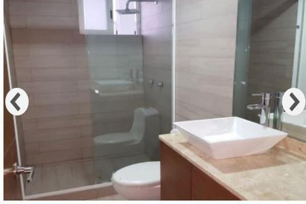 Foto de casa en venta en municipio libre , barrio norte, atizapán de zaragoza, méxico, 9233780 No. 14