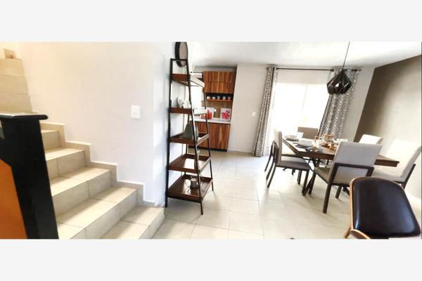 Foto de casa en venta en murano 111, residencial acueducto de guadalupe, gustavo a. madero, df / cdmx, 0 No. 02