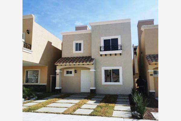 Foto de casa en venta en murano 111, residencial acueducto de guadalupe, gustavo a. madero, df / cdmx, 0 No. 06