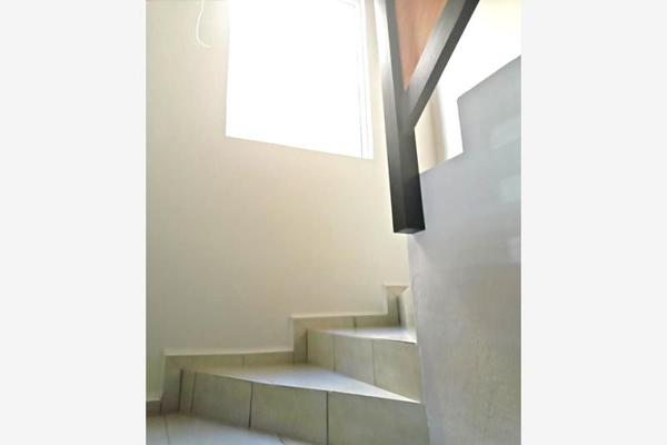 Foto de casa en venta en murano 111, residencial acueducto de guadalupe, gustavo a. madero, df / cdmx, 0 No. 11