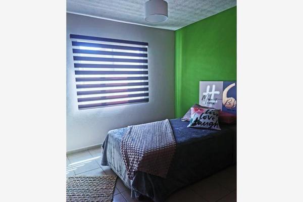 Foto de casa en venta en murano 111, residencial acueducto de guadalupe, gustavo a. madero, df / cdmx, 0 No. 14