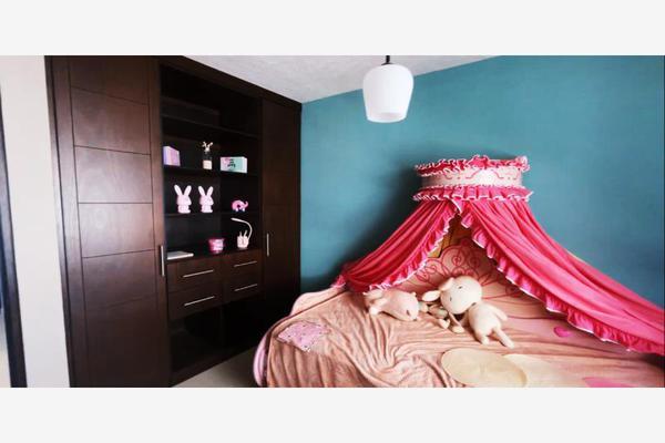 Foto de casa en venta en murano 130, residencial acueducto de guadalupe, gustavo a. madero, df / cdmx, 0 No. 01
