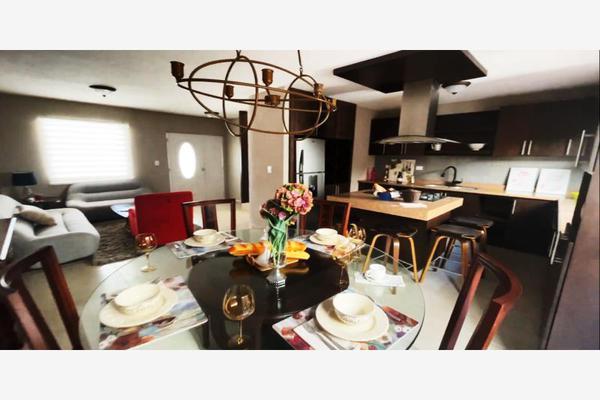 Foto de casa en venta en murano 130, residencial acueducto de guadalupe, gustavo a. madero, df / cdmx, 0 No. 02