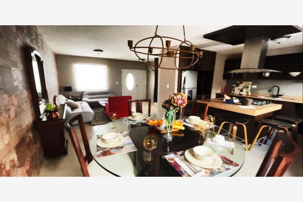 Foto de casa en venta en murano 130, residencial acueducto de guadalupe, gustavo a. madero, df / cdmx, 0 No. 03