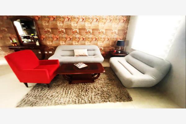 Foto de casa en venta en murano 130, residencial acueducto de guadalupe, gustavo a. madero, df / cdmx, 0 No. 06