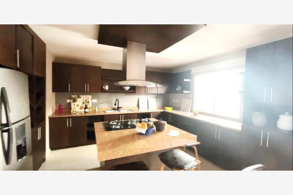 Foto de casa en venta en murano 130, residencial acueducto de guadalupe, gustavo a. madero, df / cdmx, 0 No. 07