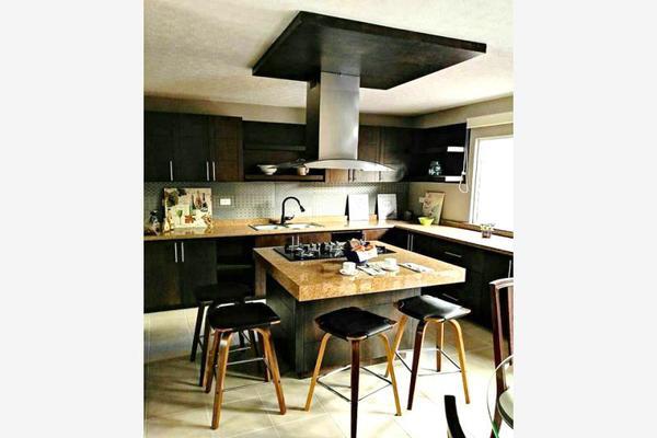 Foto de casa en venta en murano 130, residencial acueducto de guadalupe, gustavo a. madero, df / cdmx, 0 No. 08