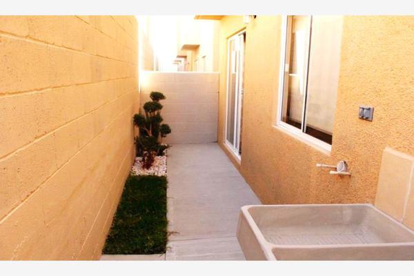 Foto de casa en venta en murano 130, residencial acueducto de guadalupe, gustavo a. madero, df / cdmx, 0 No. 10