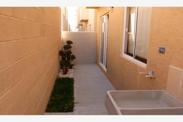 Foto de casa en venta en murano 130, residencial acueducto de guadalupe, gustavo a. madero, df / cdmx, 0 No. 12