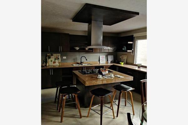 Foto de casa en venta en murano 130, residencial acueducto de guadalupe, gustavo a. madero, df / cdmx, 0 No. 13