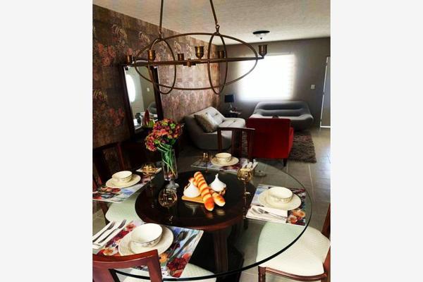 Foto de casa en venta en murano 130, residencial acueducto de guadalupe, gustavo a. madero, df / cdmx, 0 No. 14