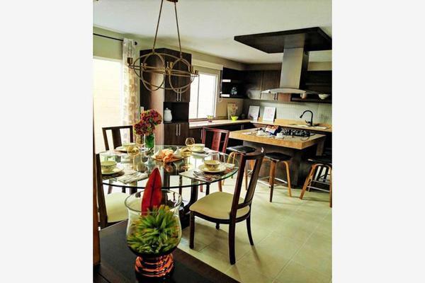Foto de casa en venta en murano 130, residencial acueducto de guadalupe, gustavo a. madero, df / cdmx, 0 No. 15