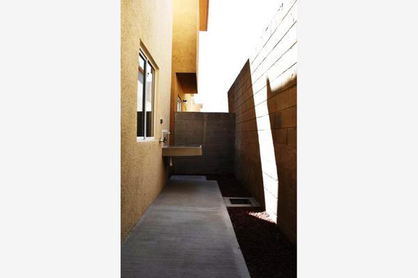 Foto de casa en venta en murano 130, residencial acueducto de guadalupe, gustavo a. madero, df / cdmx, 0 No. 16