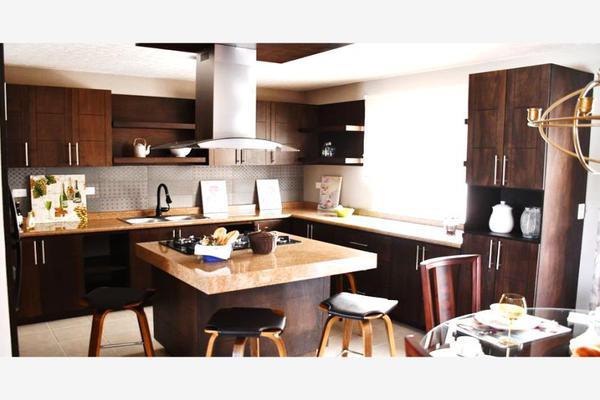 Foto de casa en venta en murano 130, residencial acueducto de guadalupe, gustavo a. madero, df / cdmx, 0 No. 17