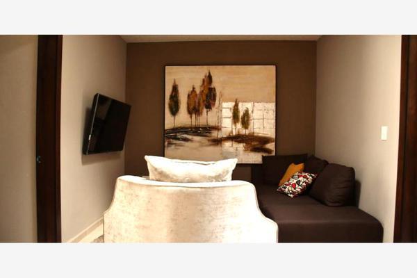 Foto de casa en venta en murano 130, residencial acueducto de guadalupe, gustavo a. madero, df / cdmx, 0 No. 18