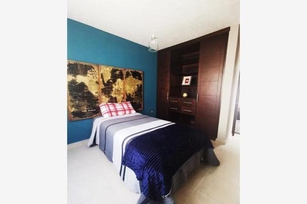 Foto de casa en venta en murano 130, residencial acueducto de guadalupe, gustavo a. madero, df / cdmx, 0 No. 20
