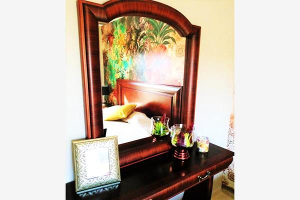 Foto de casa en venta en murano 130, residencial acueducto de guadalupe, gustavo a. madero, df / cdmx, 0 No. 21