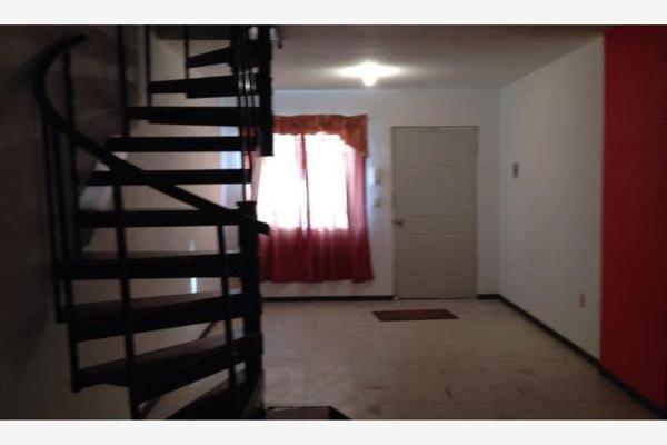 Foto de casa en venta en murcia 23, villa del real, tecámac, méxico, 0 No. 04