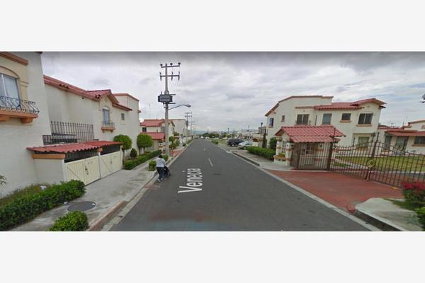 Foto de casa en venta en murcia 23, villa del real, tecámac, méxico, 0 No. 10