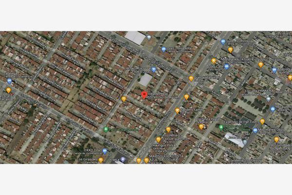 Foto de casa en venta en murcia 23, villa del real, tecámac, méxico, 0 No. 12
