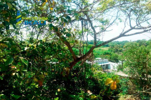 Foto de casa en venta en murillo vidal 44, el esfuerzo, tuxpan, veracruz de ignacio de la llave, 5975203 No. 16