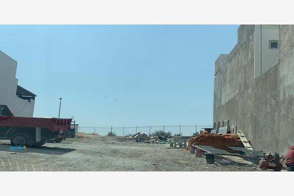 Foto de terreno habitacional en venta en muscovita 2, el pedregal de querétaro, querétaro, querétaro, 0 No. 06