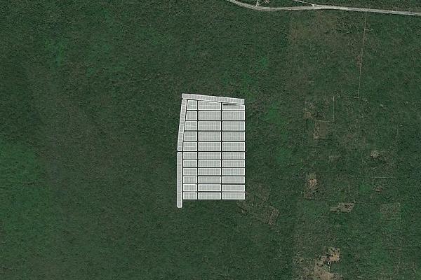 Foto de terreno habitacional en venta en  , muxupip, muxupip, yucatán, 5851185 No. 02