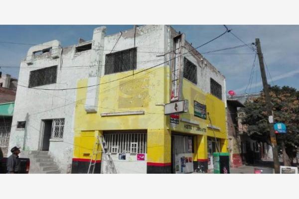 Foto de local en venta en muzquiz norte 10, torreón centro, torreón, coahuila de zaragoza, 5352071 No. 03