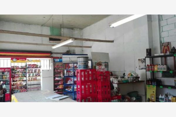 Foto de local en venta en muzquiz norte 10, torreón centro, torreón, coahuila de zaragoza, 5352071 No. 04