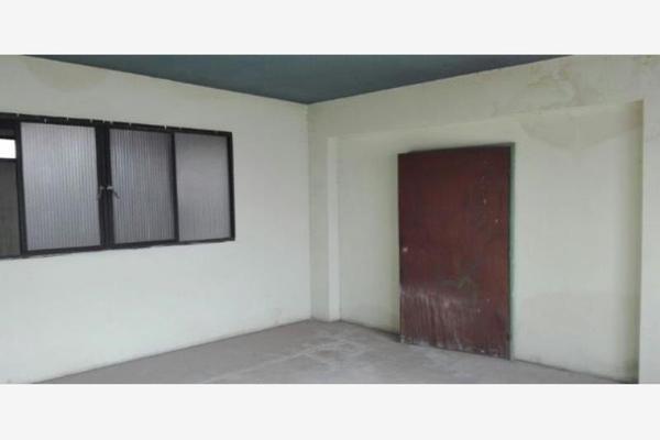 Foto de local en venta en muzquiz norte 10, torreón centro, torreón, coahuila de zaragoza, 5352071 No. 05