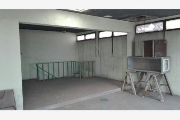 Foto de local en venta en muzquiz norte 10, torreón centro, torreón, coahuila de zaragoza, 5352071 No. 06