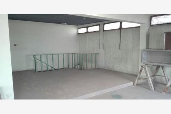 Foto de local en venta en muzquiz norte 10, torreón centro, torreón, coahuila de zaragoza, 5352071 No. 07