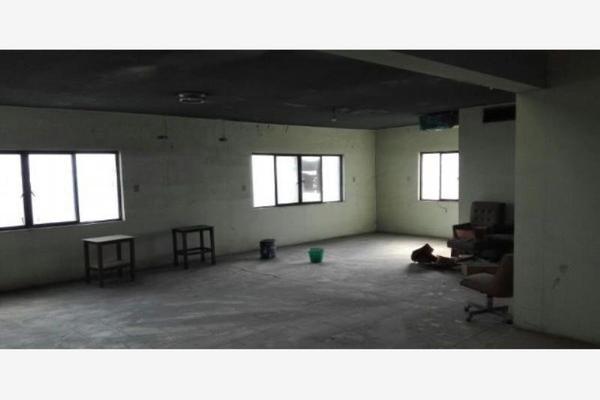 Foto de local en venta en muzquiz norte 10, torreón centro, torreón, coahuila de zaragoza, 5352071 No. 09