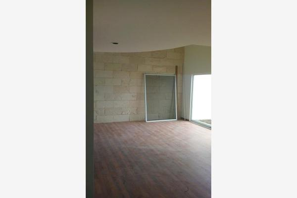 Foto de casa en venta en mykonos 0000, villa magna, san luis potosí, san luis potosí, 5786106 No. 03